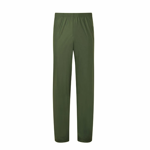 Airflex Breathable Waterproof Trousers