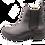 Thumbnail: Cedar Jodhpur Boot