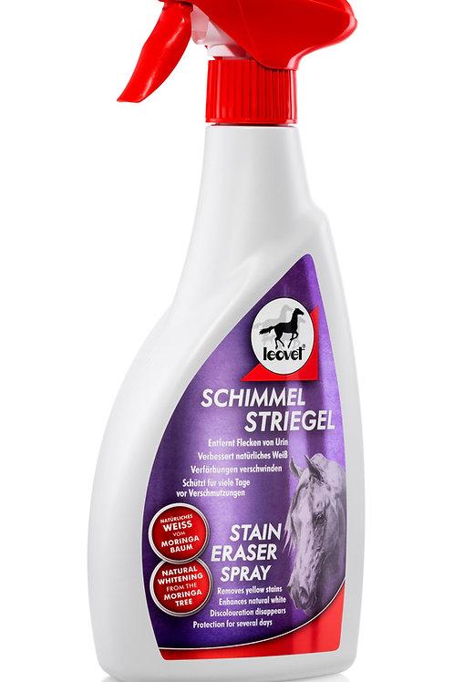 Leovet Shiny White Eraser Spray 500ml