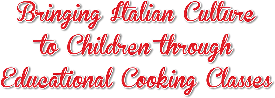 cook 2 learn