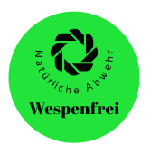Logo Wespenabwehr.PNG
