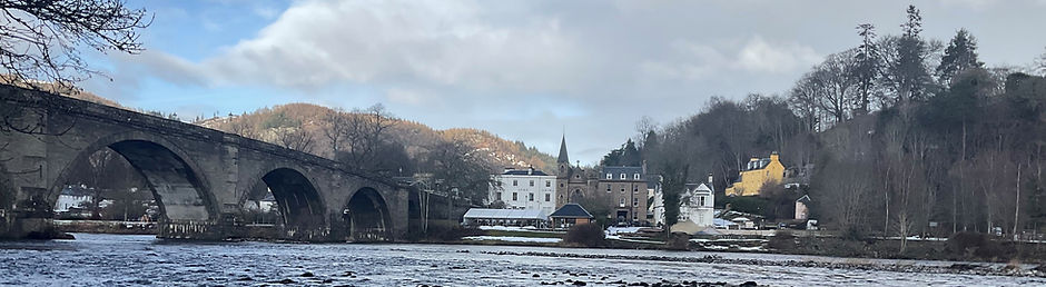 dunkeld Telford Bridge panorama (2).jpg