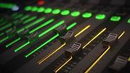 Composición musical para medios audiovisuales