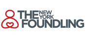 nyf-logo-wp.png