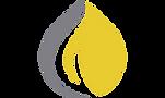 Yellow Line Corp Shale Shaker Screen