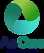 AsOne_Logo_Stacked_RGB.png