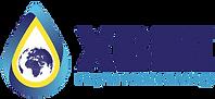 Xbee-Logo.png