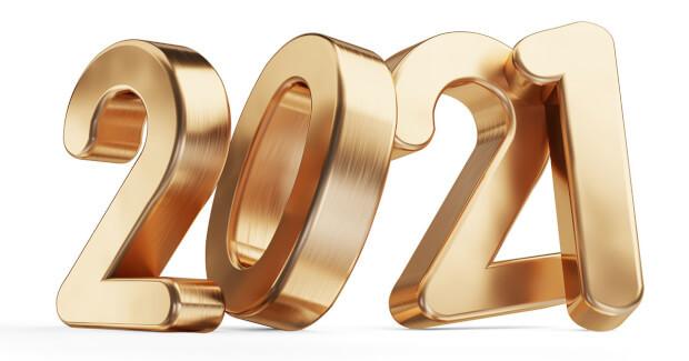 2021 HAPPYNEWYEAR 正月 新年のご挨拶 ETERNITYGINZA 風の時代 コロナ 謹賀新年 エステ 美容 自分磨き メンテナンス ポジティブ サロンオーナー 沖野裕子