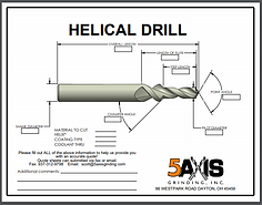 HELICAL.PNG