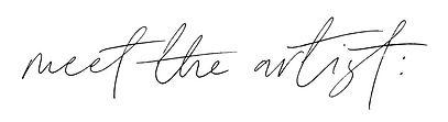 meet the artist.jpg