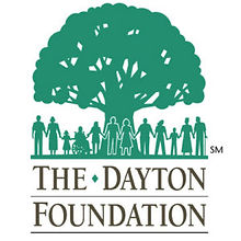 DaytonFoundation-300x300.jpg