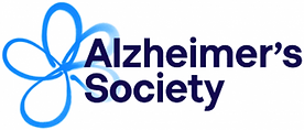 alzheimers-logo-mobile.png