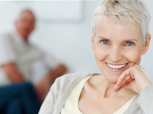Are you 'over-doing' your oral health care?