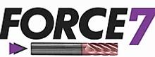 Force7_Logo.webp