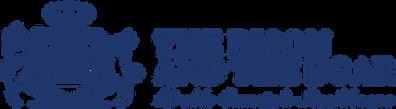 logo png.webp