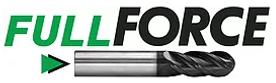 fullforce.PNG