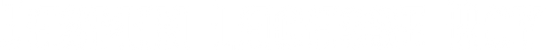 Jasmin_Lacasse_Roy_Logotype_White_RGB_901px_72ppi.png