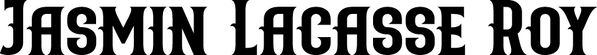 Jasmin_Lacasse_Roy_Logotype_Black_RGB_901px_72ppi.png