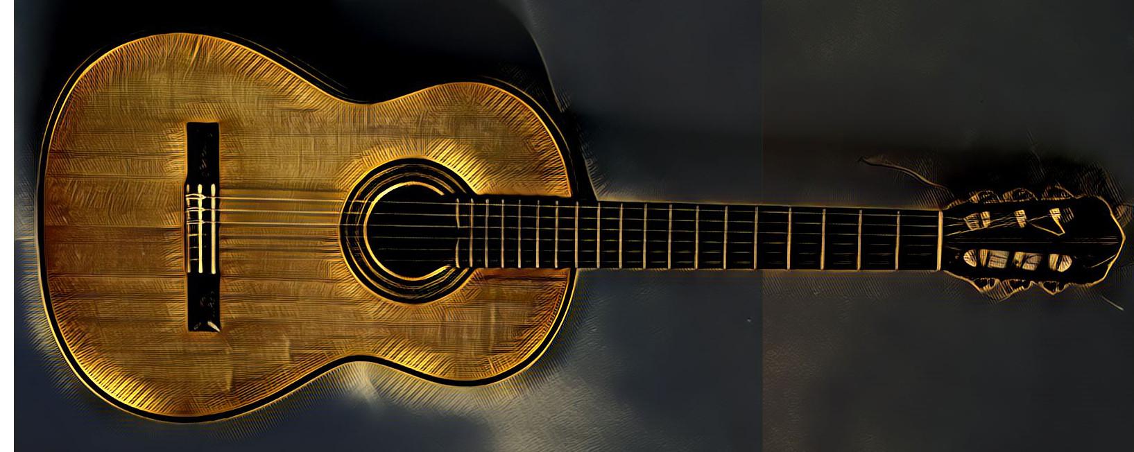 guitare painture.jpg