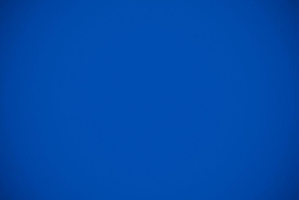 Background Bleu.jpg