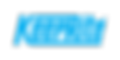 keeprite-logo.png