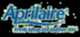 Aprilaire-logo.png