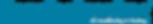 comfortmaker logo.png