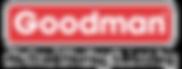 gdmn logo.png