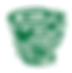mfl_logo_organic.png