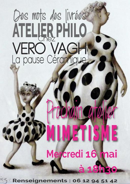 Atelier Philo