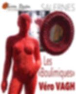 Exposition Terra Rossa