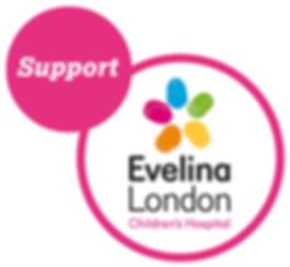 Evelina Logo.png