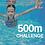 Thumbnail: DECEMBER KIDS 500 METRE SWIM