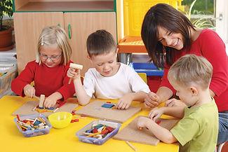 child-care-preschoolers.jpg