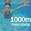 Thumbnail: DECEMBER KIDS 1000 METRE SWIM