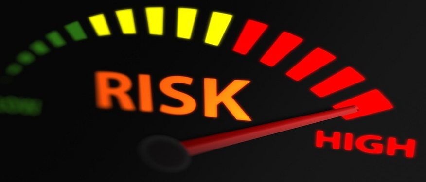 risk-meter.png