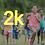Thumbnail: DECEMBER KIDS 2K RUN