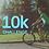 Thumbnail: DECEMBER KIDS 10K CYCLE