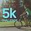 Thumbnail: DECEMBER KIDS 5K CYCLE