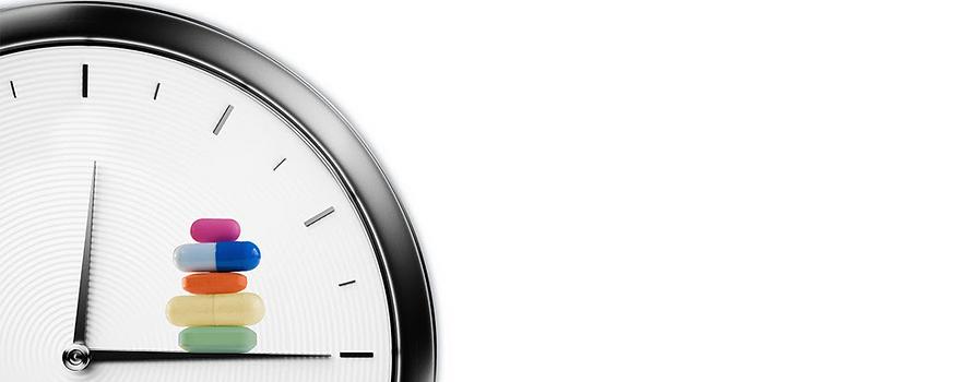 clock thing).png