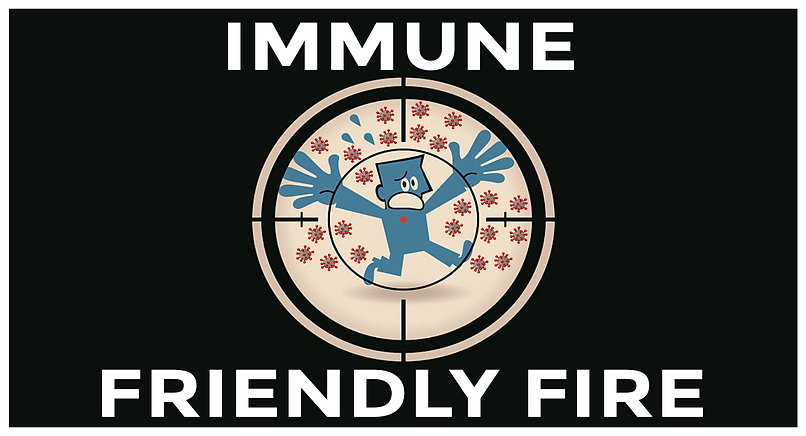 Image Immune Crosshairs larger 2.png