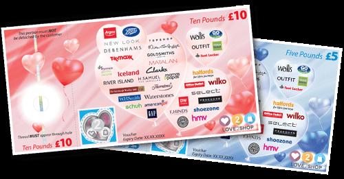 love2shop-vouchers-mobile-500x286.png