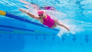 swimmer 2.jpg