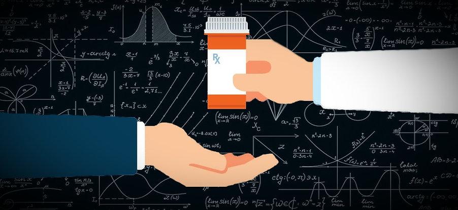 Prescription%20Formula_edited.jpg