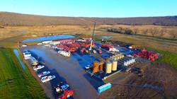 PetroQuest frac - 20 of 49