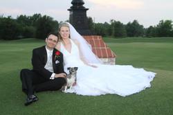 Photography Collage Weddings - 85 of 123