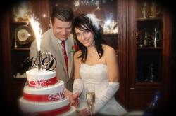 Photography Collage Weddings - 30 of 123