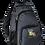 Thumbnail: LEPA Backpack