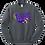 Thumbnail: EA Tennis Sweatshirt