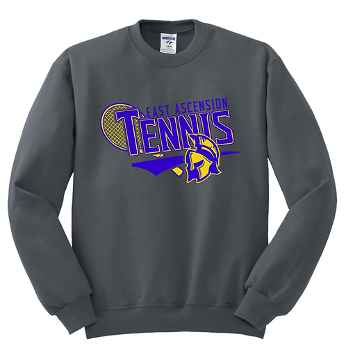 EA Tennis Sweatshirt